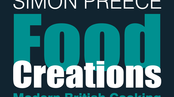 Food Creations logo