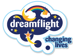 dreamflight_logo